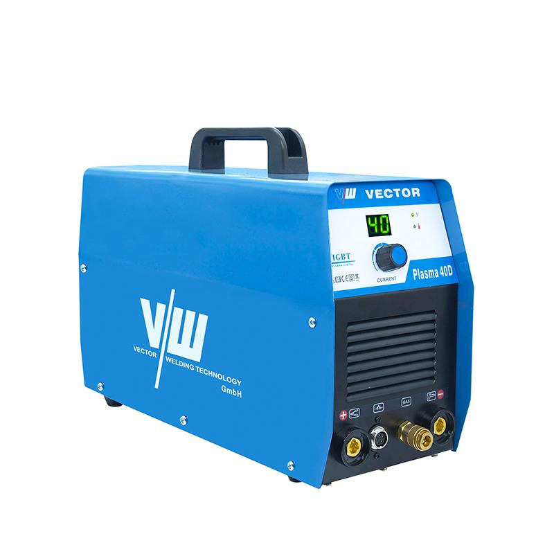 plasmaschneider-40d-plasma-plasmaschneiden-vector-welding