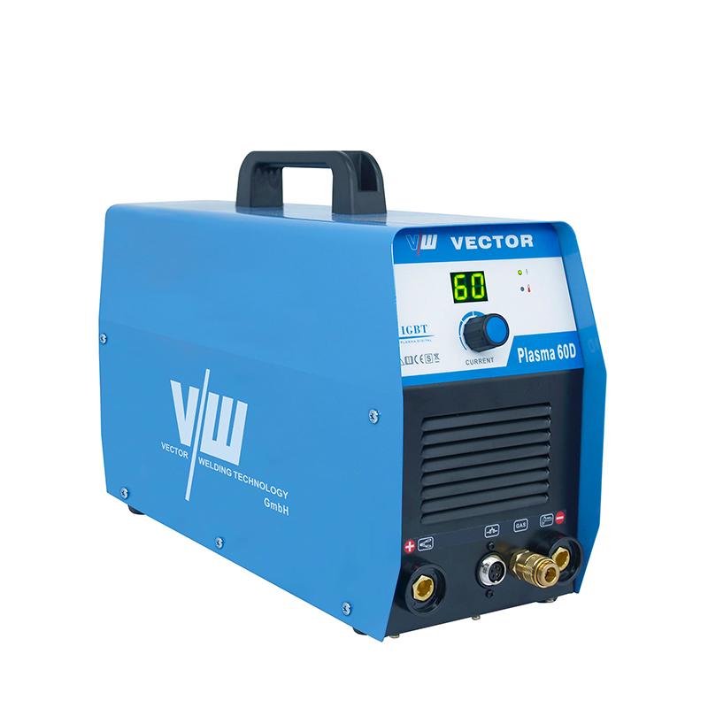 plasmaschneider-60d-plasma-plasmaschneiden-vector-welding