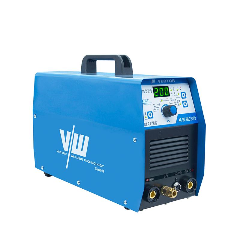 ac-dc-wig-200d-schweissgeraet-200a-mma-alu-stick-elektrode-e-hand