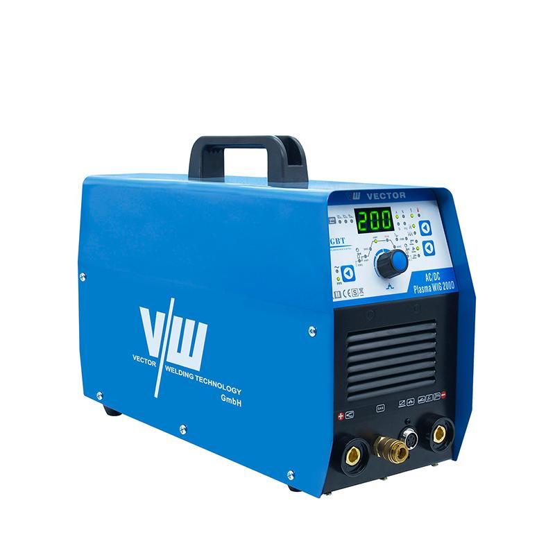 ac-dc-wig-cut-schweissgeraet-plasmaschneider-200D-vector-welding