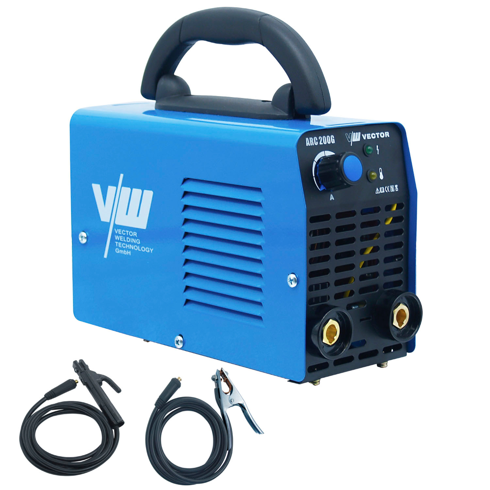 electrode-welding-arc-200-g-vector-welding