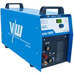 plasmaschneider-100pd-plasma-plasmaschneiden-vector-welding