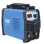 schweissgeraet-arc200k-arc-elektrode-elektrodenschweissgerät-ehand-e-hand-mma-stick-vector-welding