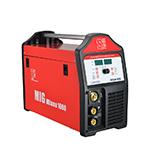 mig-mag-schweissgerät-drahtzufuhr-milano1600-mma-elektrodevector-welding