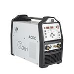 ac-dc-wig-alu-schweissgeraet-plasmaschneider-mma-elektrode-o251-vector-welding
