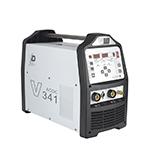 ac-dc-wig-schweissgeraet-alu-v341-vector-welding