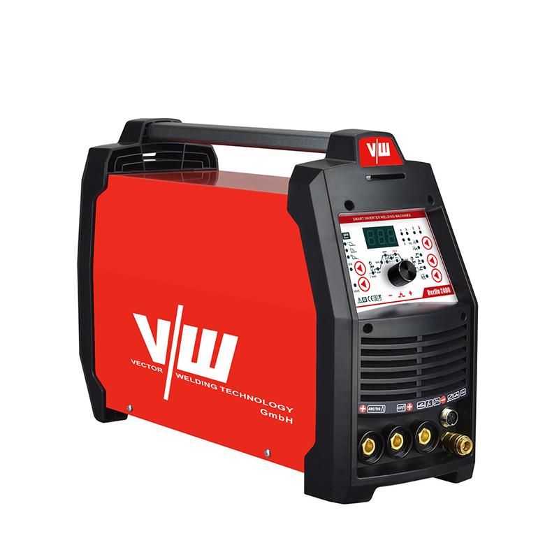 schweissgerät-dc-wig-plasmaschneider-berlin2400-mma-plasma-vector-welding