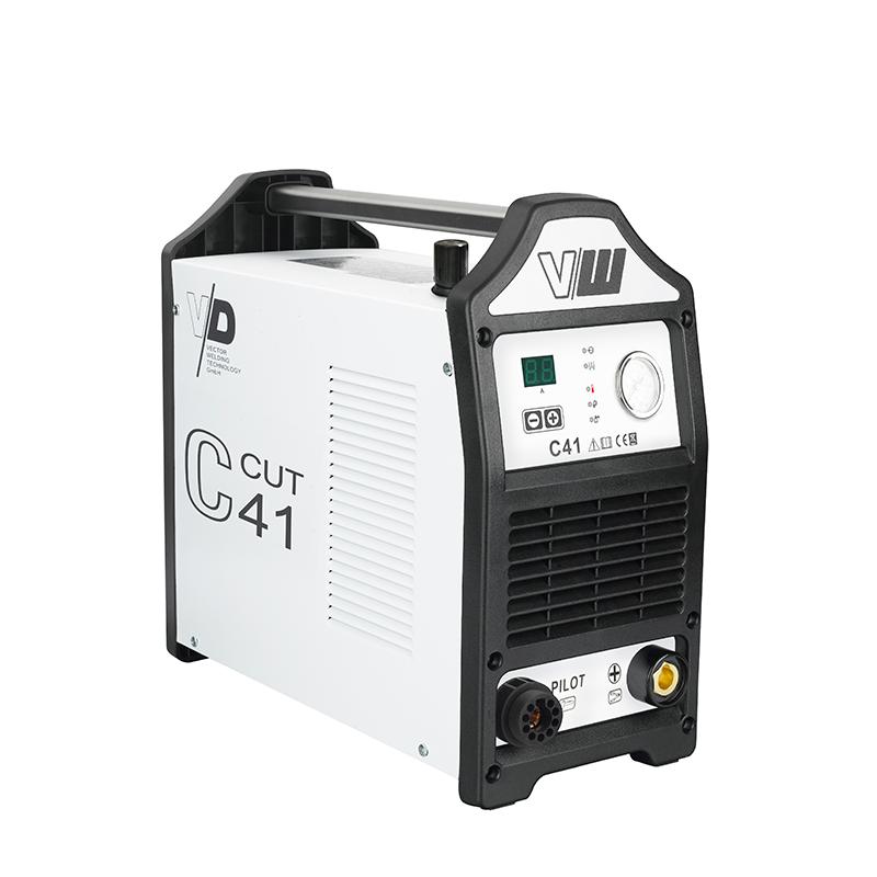 plasmaschneider-plasmaschneidgerät-plasma-cut-c41-40a-vector-welding