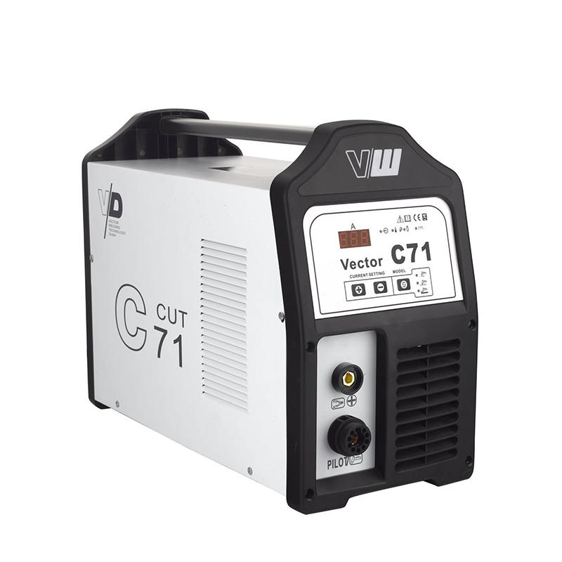 plasmaschneider-plasmaschneidgerät-plasma-cut-c71-70a-vector-welding