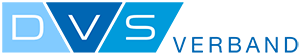 Member of DVS German Association of Welding and other Processes