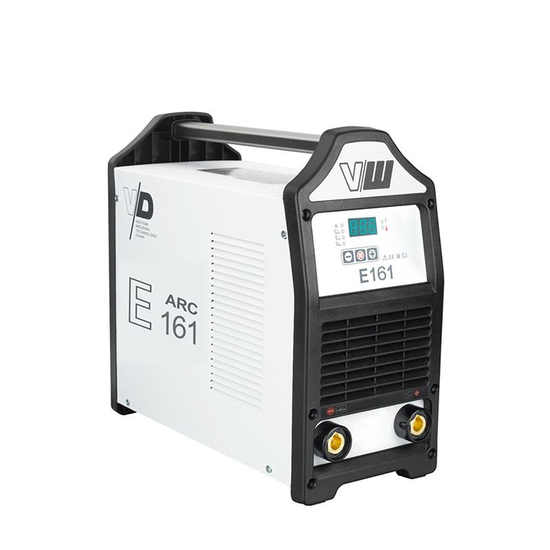 elektrodenschweissgeraet-mma-elektrode-E161-vector-welding