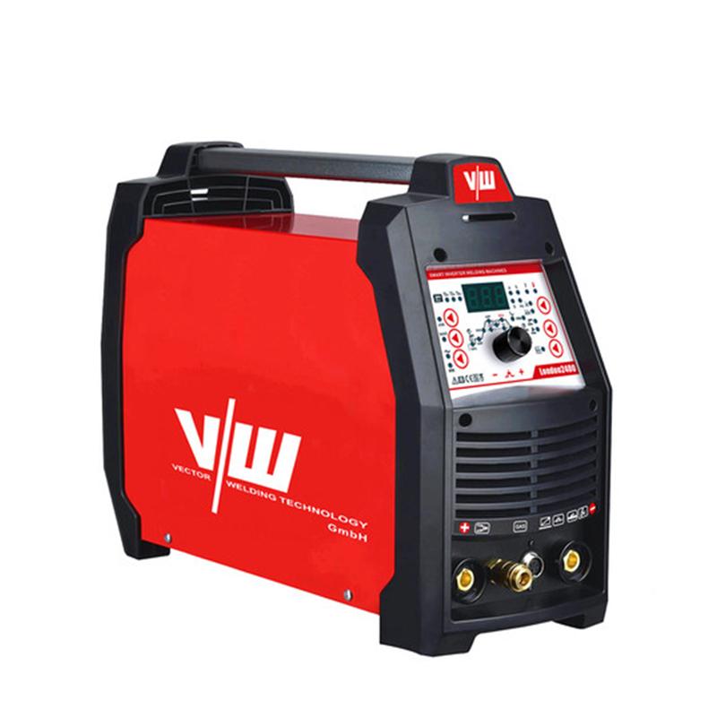 ac-dc-wig-schweissgerät-200a-london-2400-igbt-puls-vector-welding