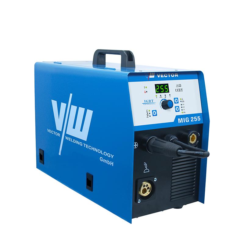 mig-mag-schweissgeraet-mig255a-255a-elektrode-mma-ehand-e-hand-stick-vector-welding
