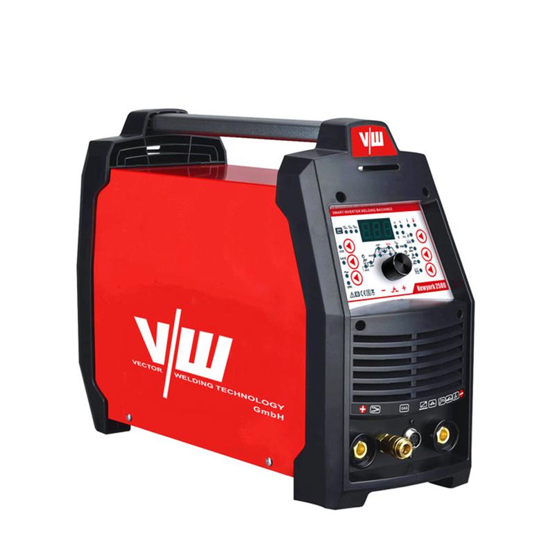 ac-dc-wig-schweissgerät-plasmaschneider-200a-newyork-2500-igbt-puls-vector-welding