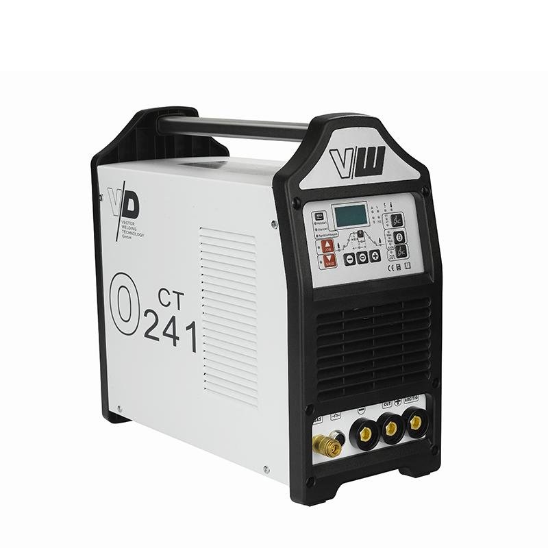 dc-wig-schweissgeraet-plasmaschneider-mma-elektrode-o241-vector-welding