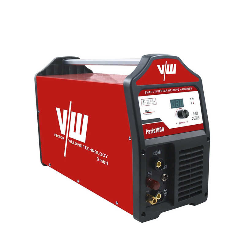 plasmaschneider-paris1000-plasmaschneidgerät-100a-vector-welding