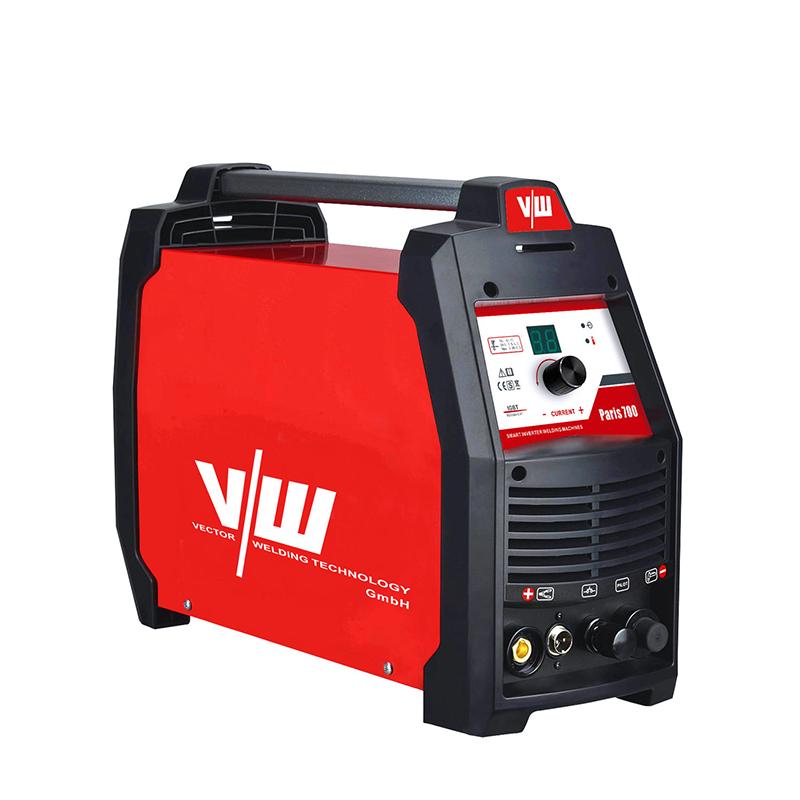 plasmaschneider-paris700-plasmaschneidgerät-70a-vector-welding