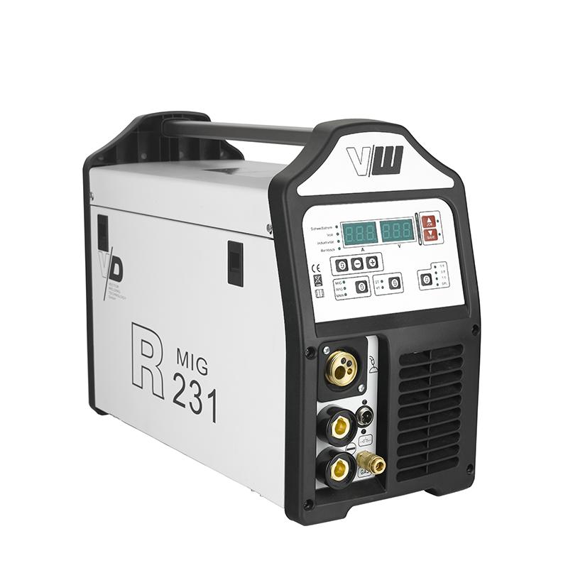 mig-mag-schweissgeraet-mma-elektrode-R231-vector-welding