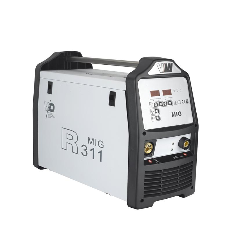 mig-mag-schweissgeraet-mma-elektrode-R331-vector-welding