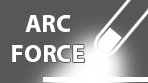 Arc Force