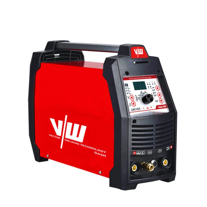 dc-wig-schweissgerät-200a-tokyo-2300-igbt-vector-welding