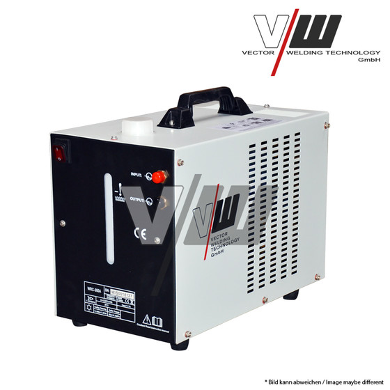 Welding Watercooler 10L