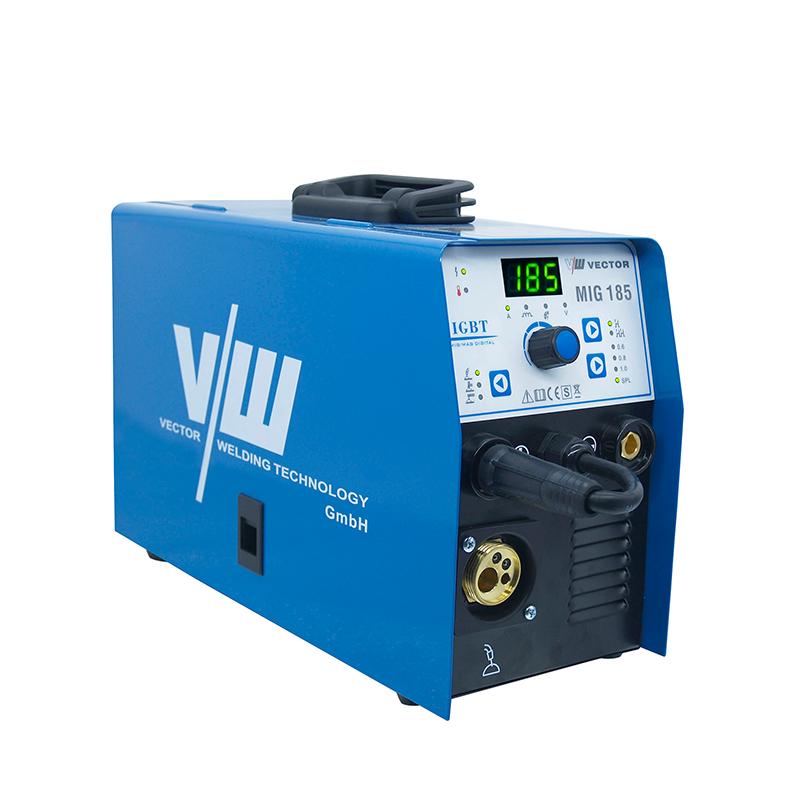 mig-mag-schweissgeraet-mig145a-145a-elektrode-mma-ehand-e-hand-stick-vector-welding