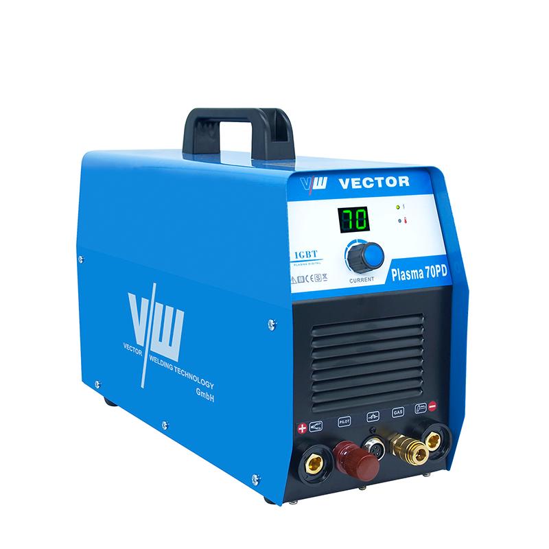 plasmaschneider-70pd-plasma-plasmaschneiden-vector-welding