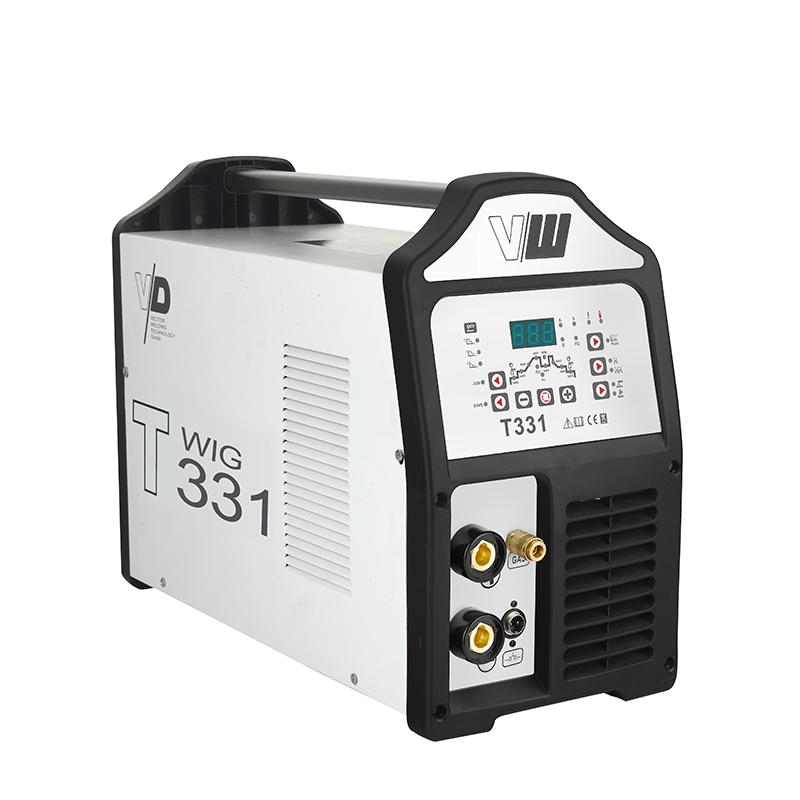 dc-wig-schweissgeraet-mma-elektrode-400v-t331-vector-welding