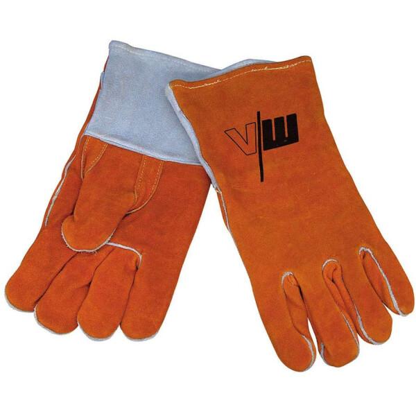 Arbeitshandschuhe Schweißerhandschuhe Schweißhandschuhe Montagehandschuhe