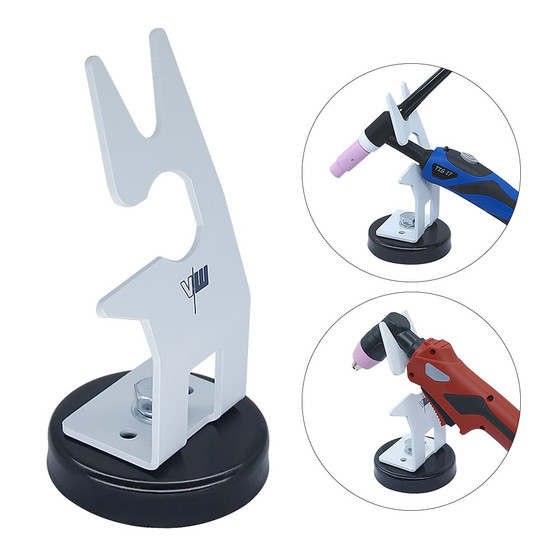 torch-holder-holder-welding-torch-magnetic-base-vector-welding