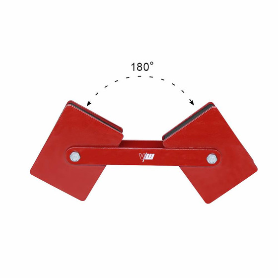 adjustable-welding-angle-180-360-welding-magnet-angle magnet