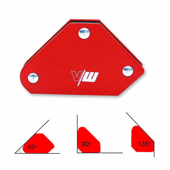 magnet-welding-angle-magnetic-welding-angle-angle-magnet-mini-vector-welding