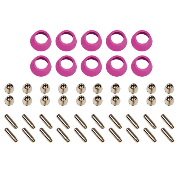 zubehoerset-plasma-set-plasmaschneiderverschleissteile-verschleissteile-50-teile-vector-welding