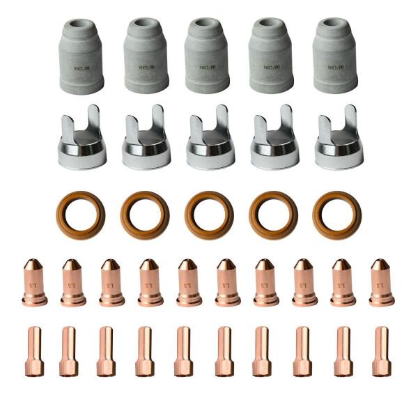 zubehoerset-plasma-set-plasmaschneiderverschleissteile-verschleissteile-35teile-vector-welding