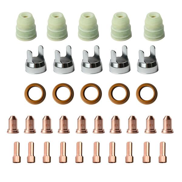zubehoerset-plasma-set-plasmaschneiderverschleissteile-verschleissteile-35-teile-vector-welding