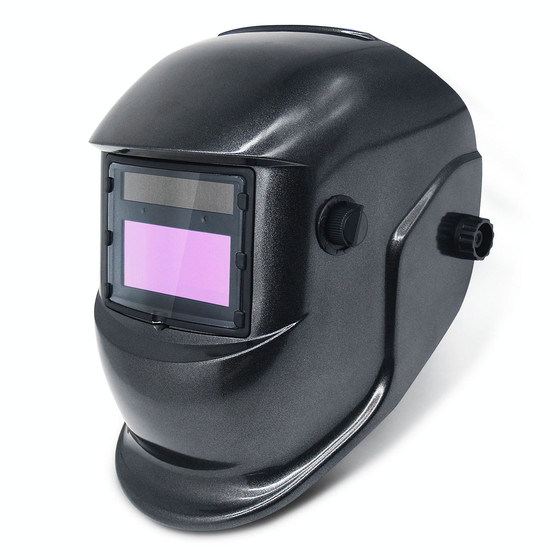 welding-protective-clothing-welding-helmet-automatic-helmet-carbon-optik-vector-welding