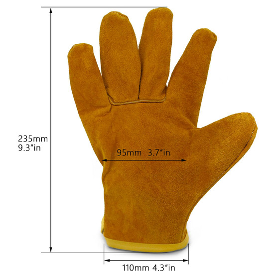 wig-welder-gloves-protective-glove-wigh-glove-welding-protection-vector-welding