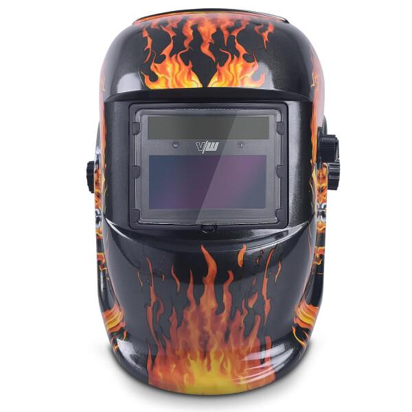 ropa-protectora-para-soldadura-casco-de-soldadura-casco-automático-carbono-óptico-soldadura-vectorial