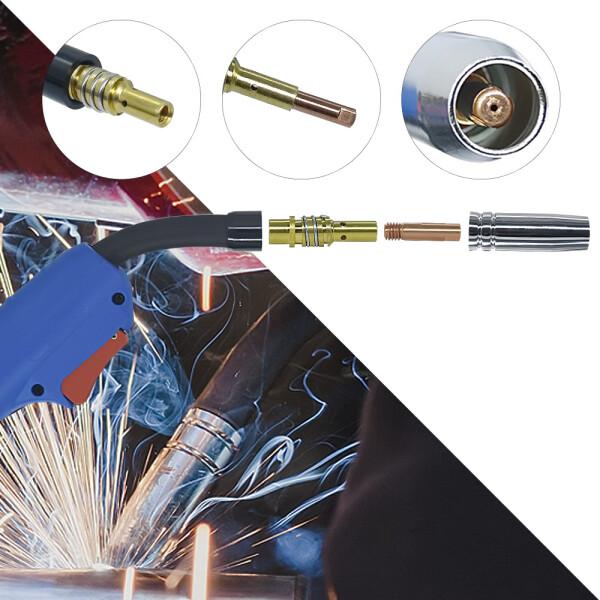 accessories-set-mig-mag-set-22-parts-power-nozzle-gas nozzle-duesenstock-vector-welding