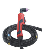 Plasma Cutting Torch AG-60 70A 4,5 m