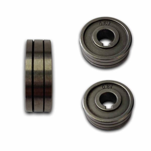 drahtfuehrungsrolle-drahtfuehrung-mig-mag-vector-welding