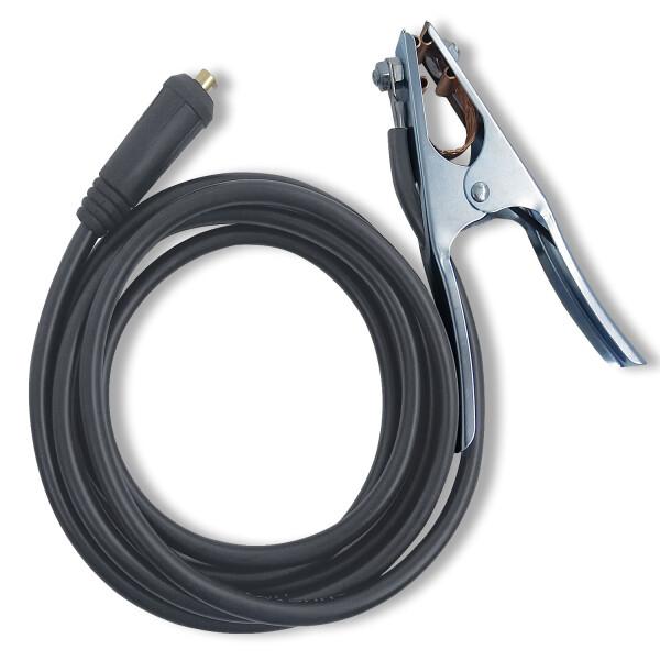 alicates de tierra -con-tierra-cable-soldadura-accesorios-de-soldadura-repuestos-soldadura-vectorial