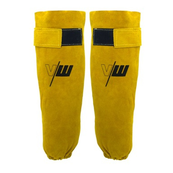 welding-protective-clothing-arm-splash-protection-splash-protection-arm warmers-wig-mig-mag-mma-welding-protection-vector-welding