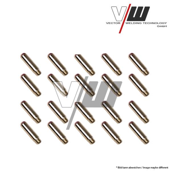 zubehoerset-plasma-set-plasmaschneiderverschleissteile-verschleissteile-25-teile-vector-welding