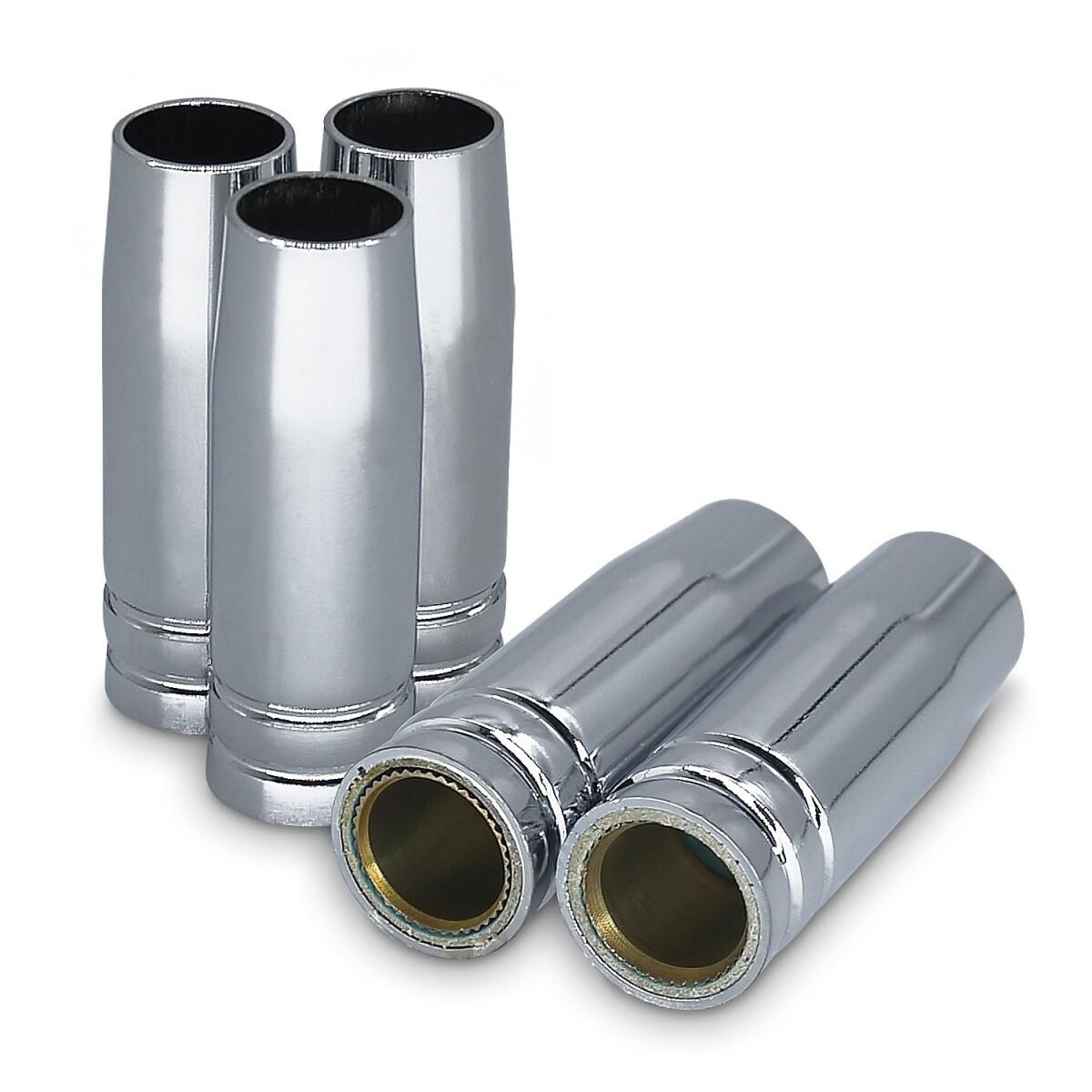 MIG MAG Gasschutz Schwei/ßdraht Stahl ER70S-6 Gr/ö/ße 0,8 5 kg