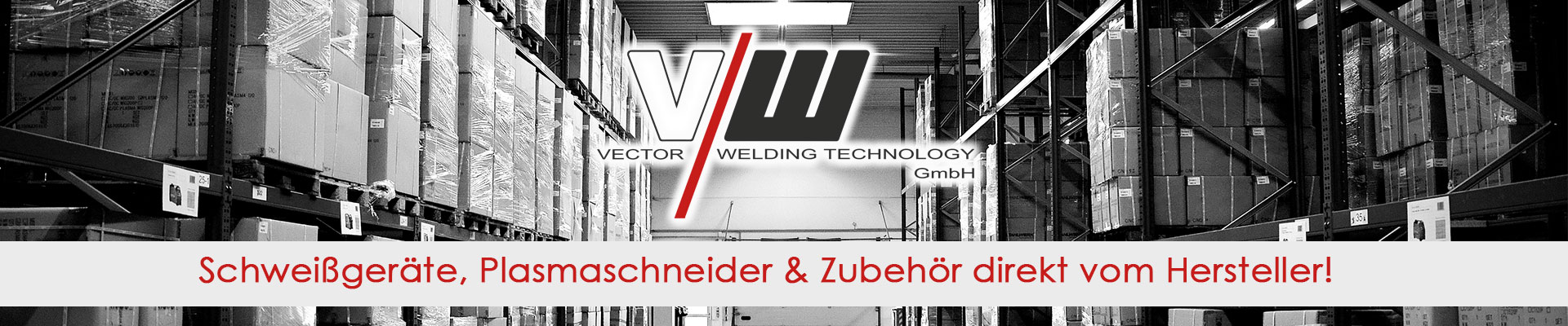 Welding equipment dealer wanted