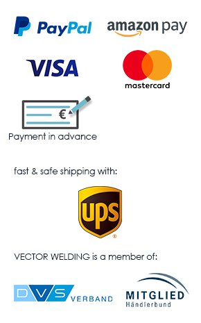 vector-welding-payment-methods